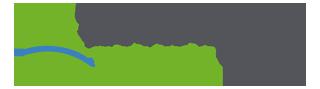 Asociación nacional de empresas de sanidad ambiental